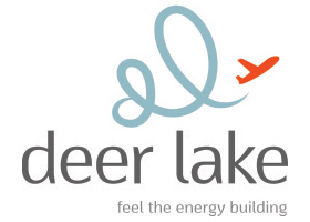 Town of Deer Lake