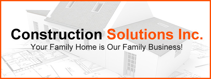 constructsolutions