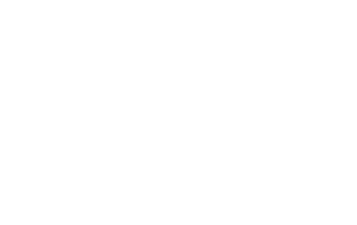 Dashwood Outfitting